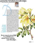 klik voor PDF - column Margriet