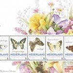 postzegels-nationaal-ouderen-fonds-5