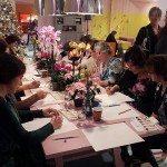 janneke-brinkman-salentijn-margriet-winterfair-2012