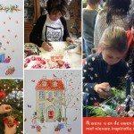 prettige-feestdagen-2014-janneke-brinkman-salentijn
