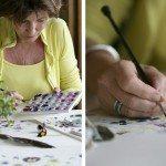 janneke-brinkman-salentijn-workshops-botanisch-aquareleren
