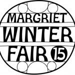 margriet-winterfair-2015