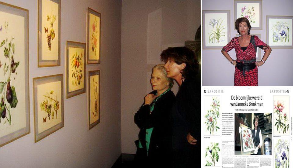 tentoonstelling-lakenhal-janneke-brinkman-salentijn
