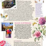 week 29 - Max Magazine