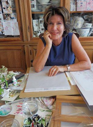 Janneke Brinkman-Salentijn