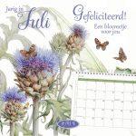 JBS kalenders